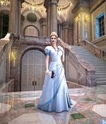 Lady Oscar-final_salon.jpg
