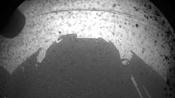 Un poco de ciencia-imagen-curiosity-superficie-marciana-nasa_tinima20120806_0013_18.jpg