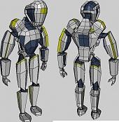 1a prueba wings - robot wip-robot3.jpg