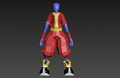 WIP Personaje: Sora - Reto Personal-front.jpg