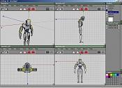 1a prueba wings - robot wip-robot4.jpg