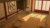 Escuela de Visualizacion-japan_by_sepuu-d51rrbx.jpg