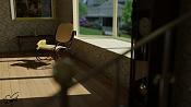 Escuela de Visualizacion-hacienda_by_sepuu-d51rqpl.jpg