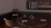 Escuela de Visualizacion-la_utima_cena_by_sepuu-d51rrs7.jpg
