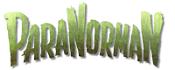 Paranorman-paranorman3d.png
