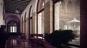 Colegio de Malaga-pasillo1.png