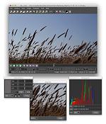 DJV Imaging  Version 0 9 0-index.png