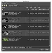DJV Imaging  Version 0 9 0-file_browser.png