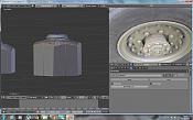 Reto modelado del FV721 Fox  Paso a Paso Modelado, Texturas y render -modificacion_tuerca.png