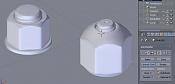 Reto modelado del FV721 Fox  Paso a Paso Modelado, Texturas y render -seleccion_006.jpg