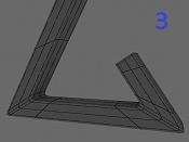 duda sobre smooth de un logo en Maya-3.jpg