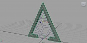 duda sobre smooth de un logo en Maya-1.jpg