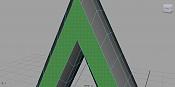 duda sobre smooth de un logo en Maya-2.jpg