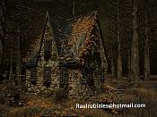 Correcciones : -casa-bosque-1-copy.jpg