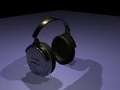 Headphones High Poly-aur1.jpg