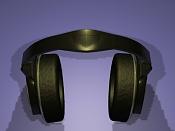 Headphones High Poly-aur2.jpg