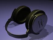 Headphones High Poly-aur3.jpg