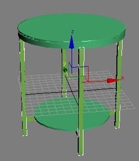 Mesa de madera-6.jpg