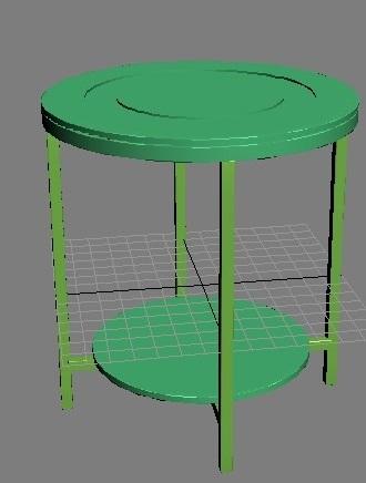 Mesa de madera-10.jpg