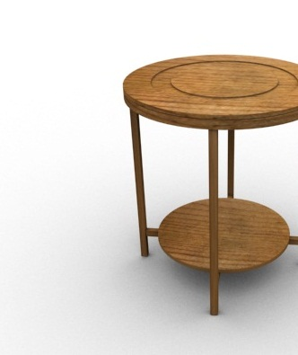 Mesa de madera-13.jpg