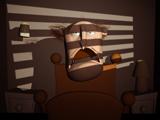 3Dshort: Don Rutino-icon.jpg