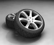 Lexus lfc-ruedas1.jpg