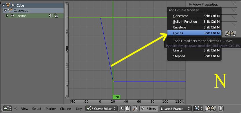 animacion de un aspa de helicoptero-curva2.jpg