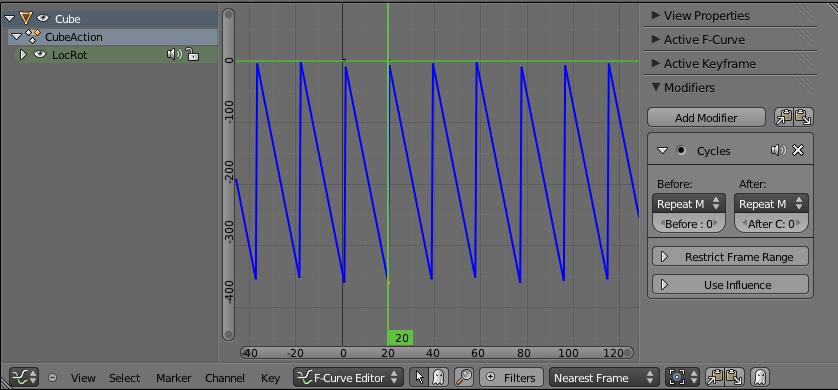 animacion de un aspa de helicoptero-curva3.jpg