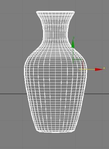 Modelado de lampara-4.jpg