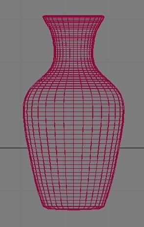 Modelado de lampara-7.jpg