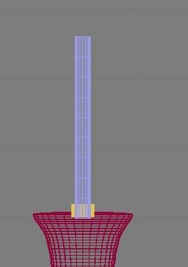 Modelado de lampara-10.jpg