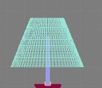 Modelado de lampara-12.jpg