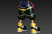 WIP Personaje: Sora - Reto Personal-inferior.png