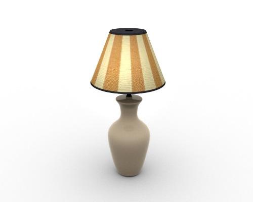 Modelado de lampara-16.jpg