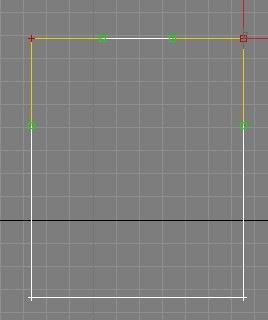 Modelado de buzon-5.jpg