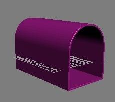 Modelado de buzon-10.jpg