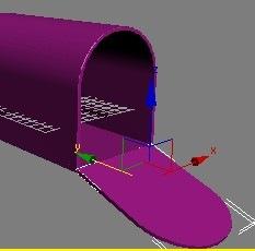 Modelado de buzon-11.jpg