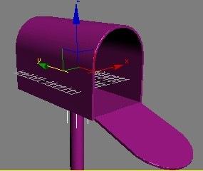 Modelado de buzon-13.jpg