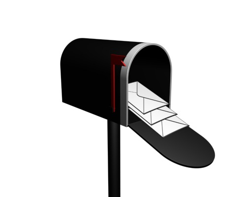 Modelado de buzon-18.jpg