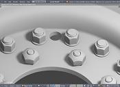 Reto modelado del fv721 fix paso a paso modelado texturas y render-rin001.jpg