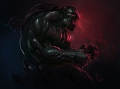 Roar   -orco_byrafa_2012.jpg