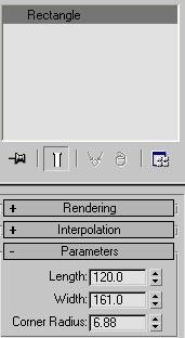 Modelado de archivador-1.jpg