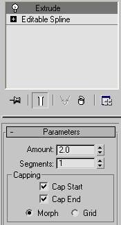 Modelado de archivador-10.jpg