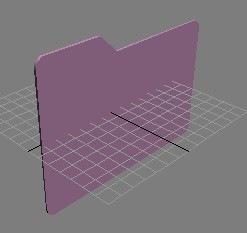 Modelado de archivador-11.jpg