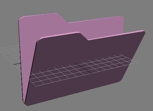Modelado de archivador-12.jpg
