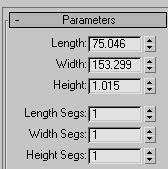Modelado de archivador-13.jpg