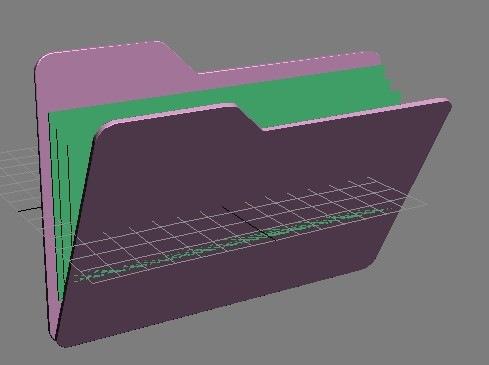 Modelado de archivador-14.jpg