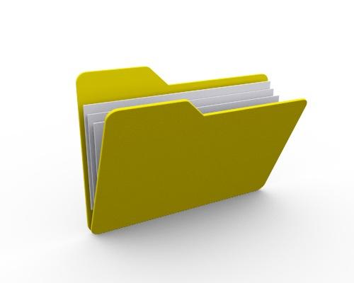 Modelado de archivador-17.jpg