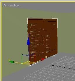 Modelado de interior-4.jpg