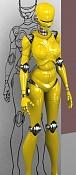 Robot-robote_wip.jpg